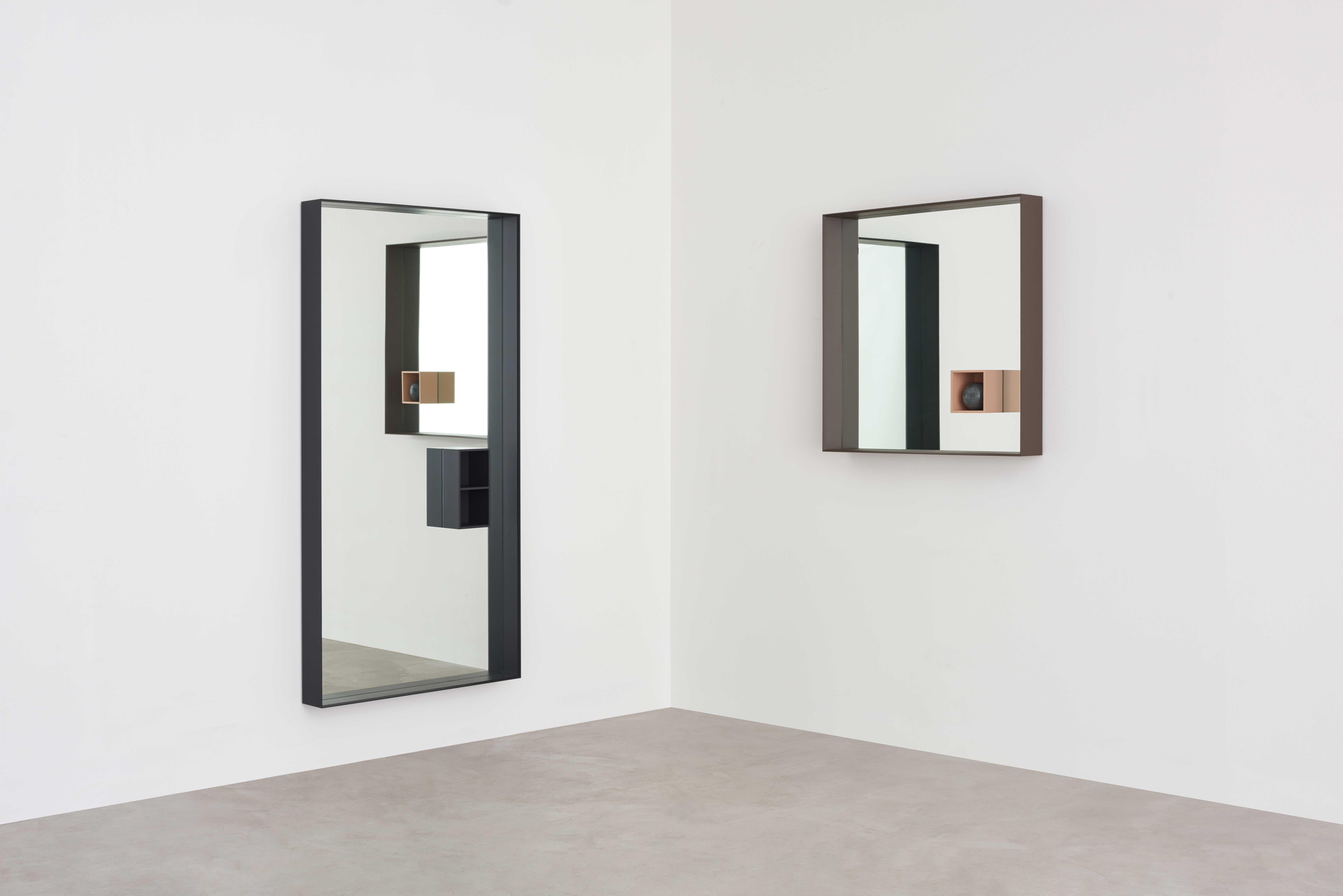 Desalto – Gallery